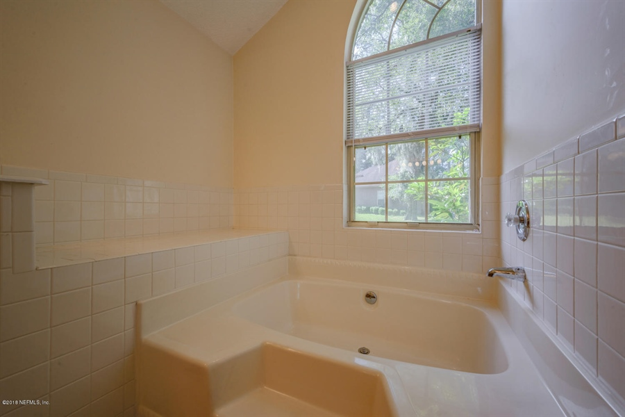 Real Estate Photography - 10905 Putney Ct, Jacksonville, FL, 32225 - Location 23
