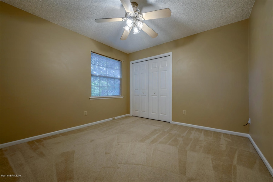 Real Estate Photography - 10905 Putney Ct, Jacksonville, FL, 32225 - Location 24