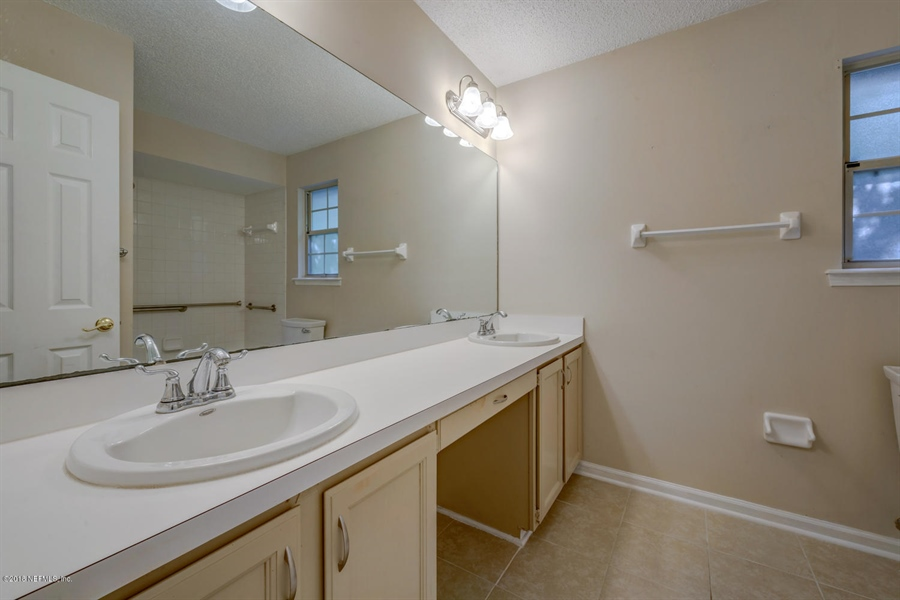 Real Estate Photography - 10905 Putney Ct, Jacksonville, FL, 32225 - Location 25