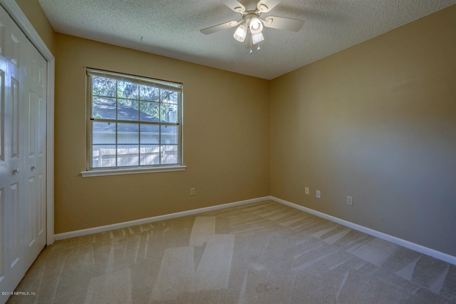 Real Estate Photography - 10905 Putney Ct, Jacksonville, FL, 32225 - Location 26