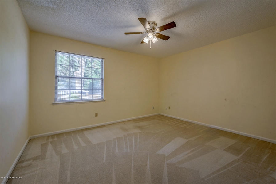 Real Estate Photography - 10905 Putney Ct, Jacksonville, FL, 32225 - Location 27