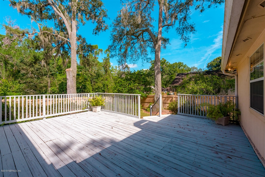Real Estate Photography - 10905 Putney Ct, Jacksonville, FL, 32225 - Location 28