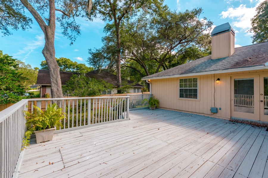 Real Estate Photography - 10905 Putney Ct, Jacksonville, FL, 32225 - Location 29