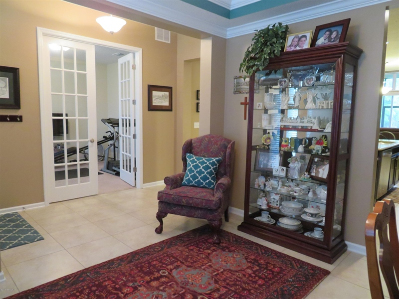 Real Estate Photography - 173 Quail Creek Cir, Saint Johns, FL, 32259 - Location 4
