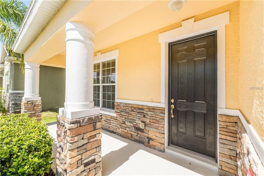 Real Estate Photography - 1398 Lexington Ave, Davenport, FL, 33837 - Location 3