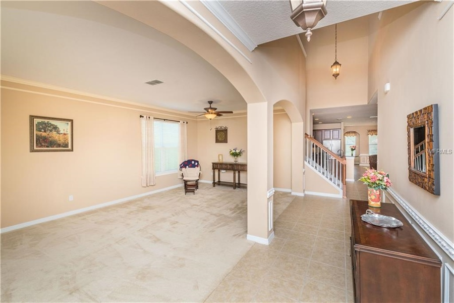 Real Estate Photography - 1398 Lexington Ave, Davenport, FL, 33837 - Location 7