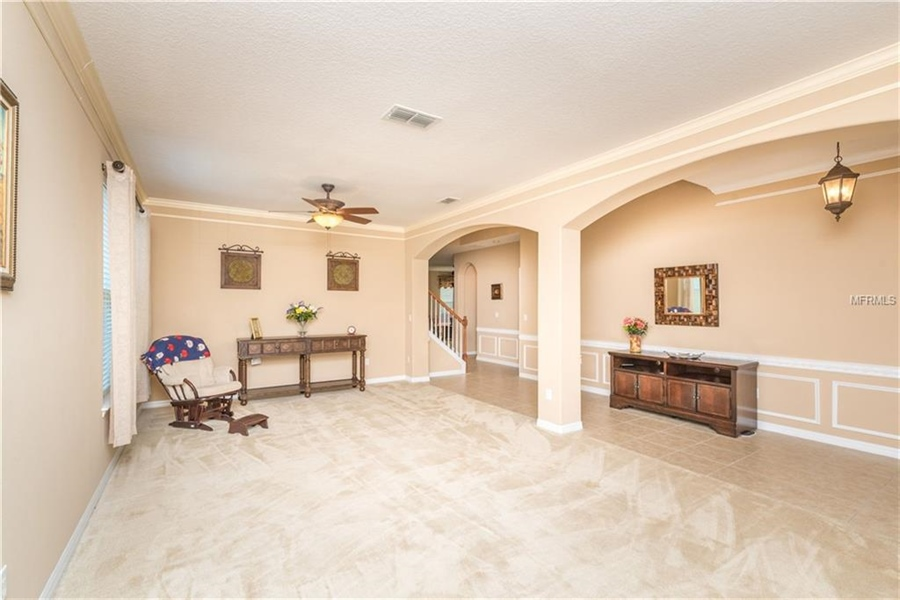 Real Estate Photography - 1398 Lexington Ave, Davenport, FL, 33837 - Location 8