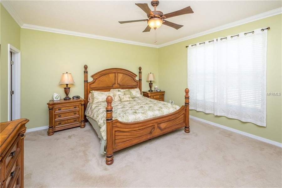 Real Estate Photography - 1398 Lexington Ave, Davenport, FL, 33837 - Location 17