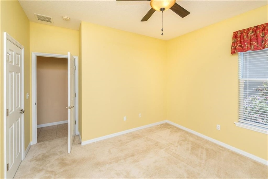 Real Estate Photography - 1398 Lexington Ave, Davenport, FL, 33837 - Location 21
