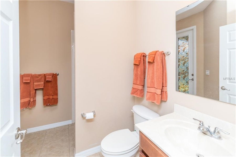 Real Estate Photography - 1398 Lexington Ave, Davenport, FL, 33837 - Location 22