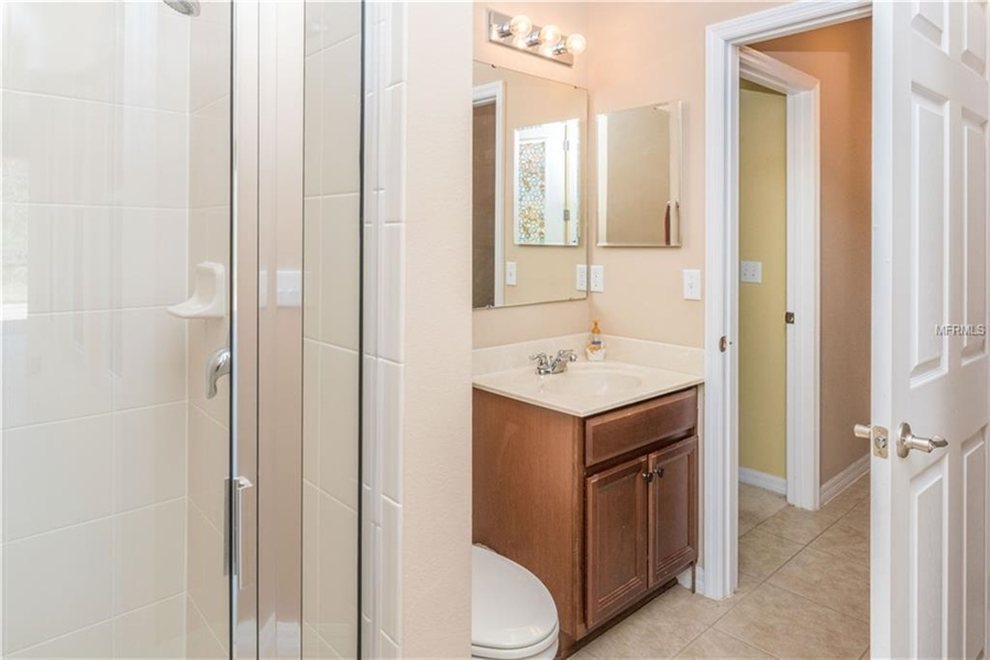 Real Estate Photography - 1398 Lexington Ave, Davenport, FL, 33837 - Location 23