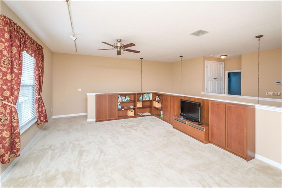 Real Estate Photography - 1398 Lexington Ave, Davenport, FL, 33837 - Location 25