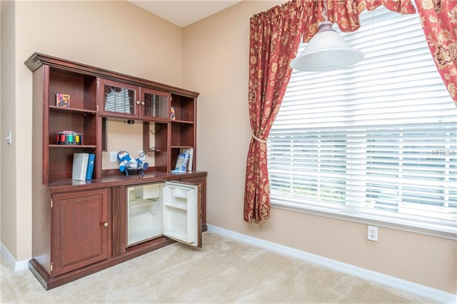 Real Estate Photography - 1398 Lexington Ave, Davenport, FL, 33837 - Location 28