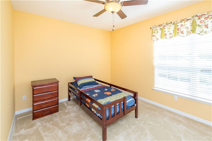 Real Estate Photography - 1398 Lexington Ave, Davenport, FL, 33837 - Location 29