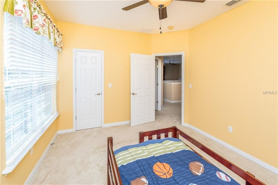 Real Estate Photography - 1398 Lexington Ave, Davenport, FL, 33837 - Location 30