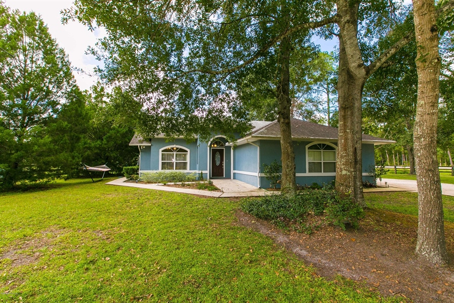 Real Estate Photography - 4305 Turnbull Dr, Saint Augustine, FL, 32092 - Location 7