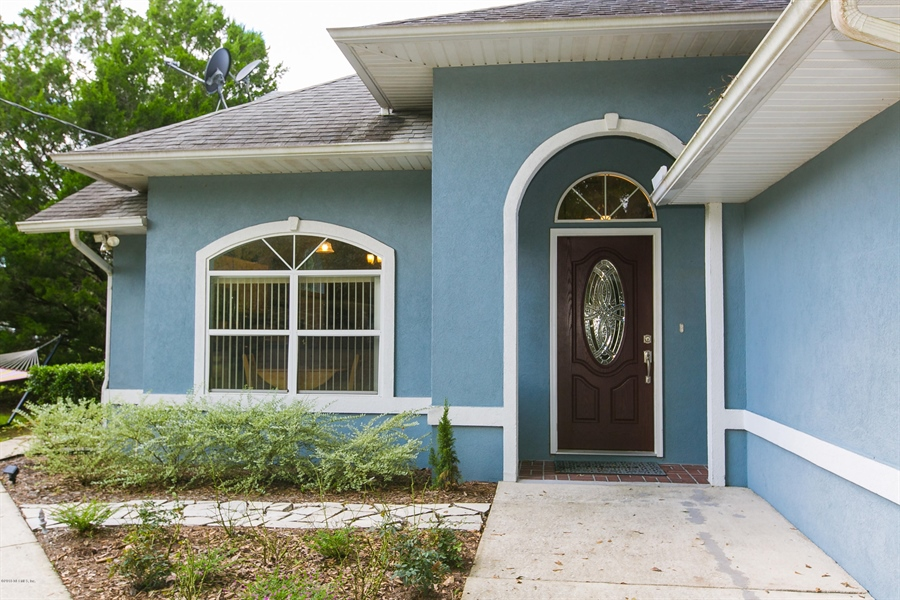 Real Estate Photography - 4305 Turnbull Dr, Saint Augustine, FL, 32092 - Location 9