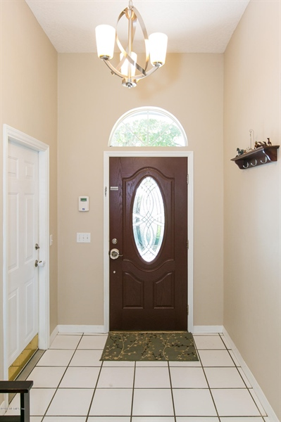 Real Estate Photography - 4305 Turnbull Dr, Saint Augustine, FL, 32092 - Location 11
