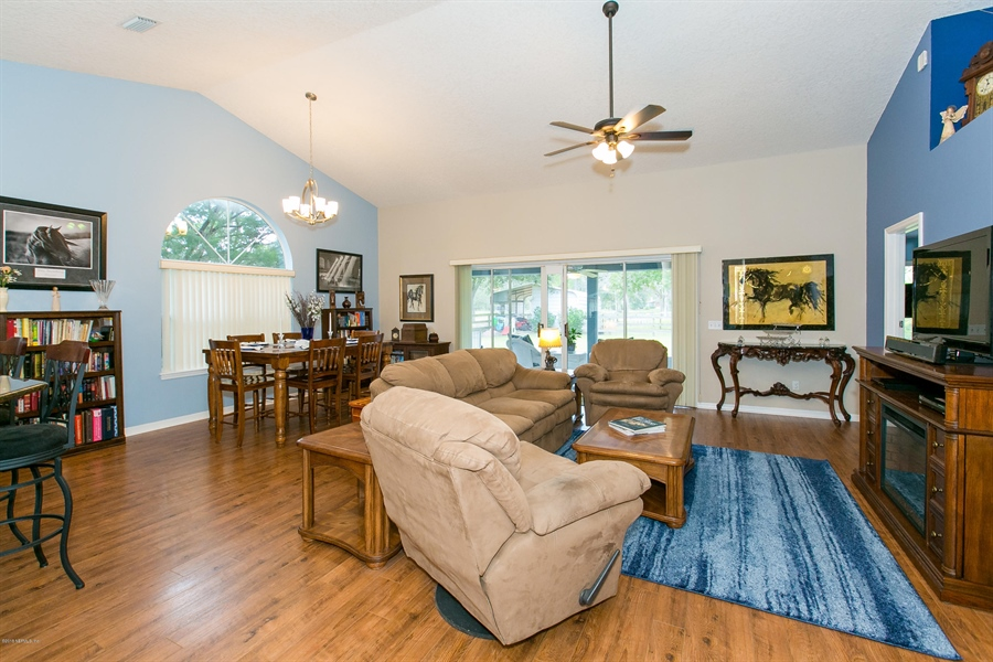 Real Estate Photography - 4305 Turnbull Dr, Saint Augustine, FL, 32092 - Location 12