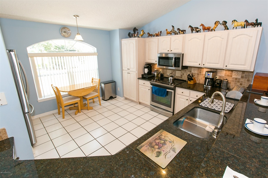 Real Estate Photography - 4305 Turnbull Dr, Saint Augustine, FL, 32092 - Location 17