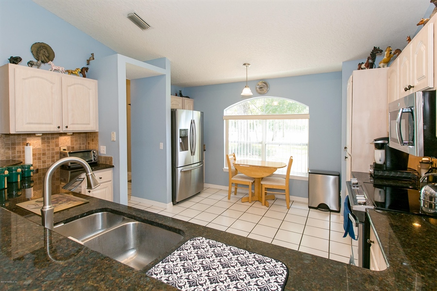 Real Estate Photography - 4305 Turnbull Dr, Saint Augustine, FL, 32092 - Location 18