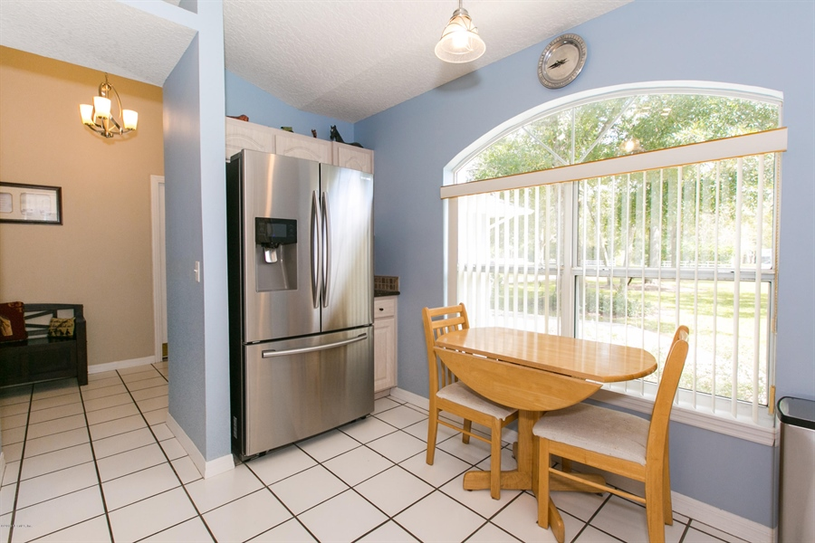 Real Estate Photography - 4305 Turnbull Dr, Saint Augustine, FL, 32092 - Location 21