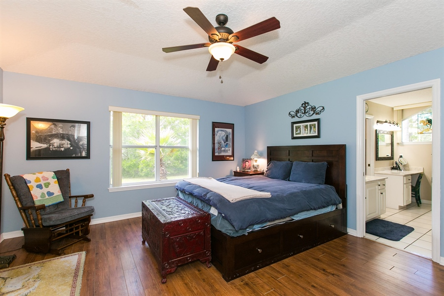 Real Estate Photography - 4305 Turnbull Dr, Saint Augustine, FL, 32092 - Location 23