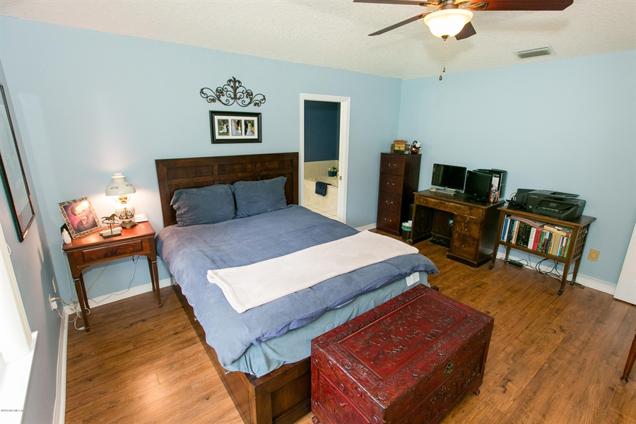 Real Estate Photography - 4305 Turnbull Dr, Saint Augustine, FL, 32092 - Location 24