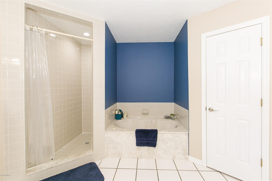Real Estate Photography - 4305 Turnbull Dr, Saint Augustine, FL, 32092 - Location 27
