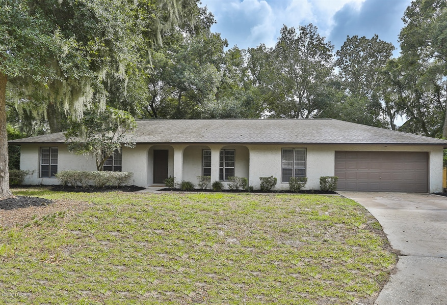 Real Estate Photography - 11818 Founders Cv, Jacksonville, FL, 32225 - Location 1