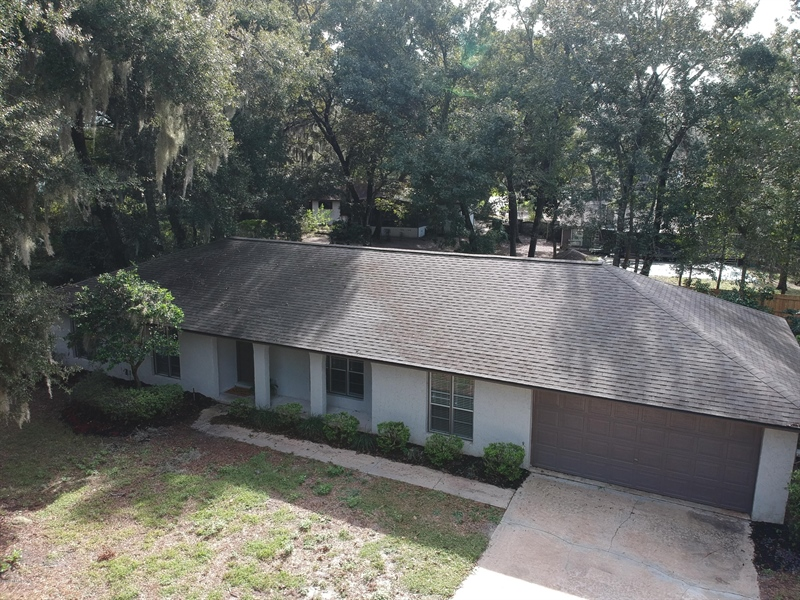 Real Estate Photography - 11818 Founders Cv, Jacksonville, FL, 32225 - Location 2