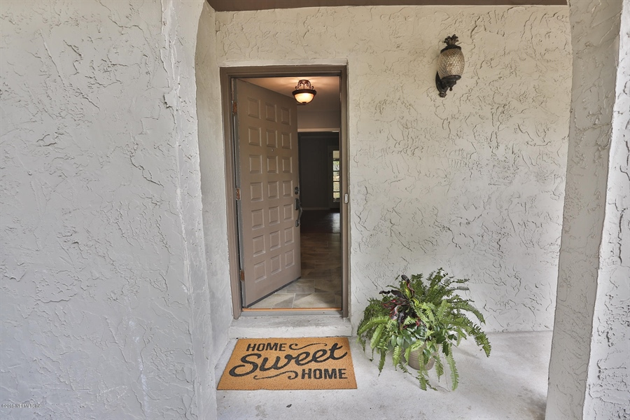 Real Estate Photography - 11818 Founders Cv, Jacksonville, FL, 32225 - Location 3
