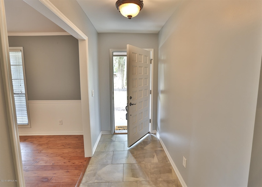 Real Estate Photography - 11818 Founders Cv, Jacksonville, FL, 32225 - Location 4