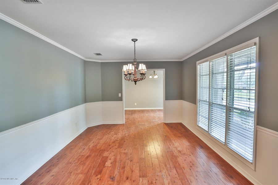 Real Estate Photography - 11818 Founders Cv, Jacksonville, FL, 32225 - Location 5