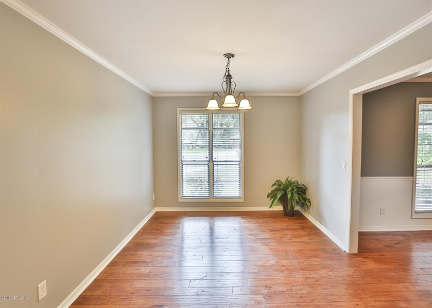 Real Estate Photography - 11818 Founders Cv, Jacksonville, FL, 32225 - Location 6