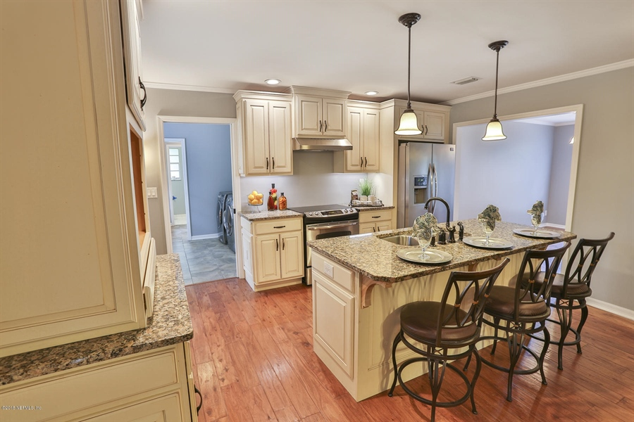 Real Estate Photography - 11818 Founders Cv, Jacksonville, FL, 32225 - Location 7