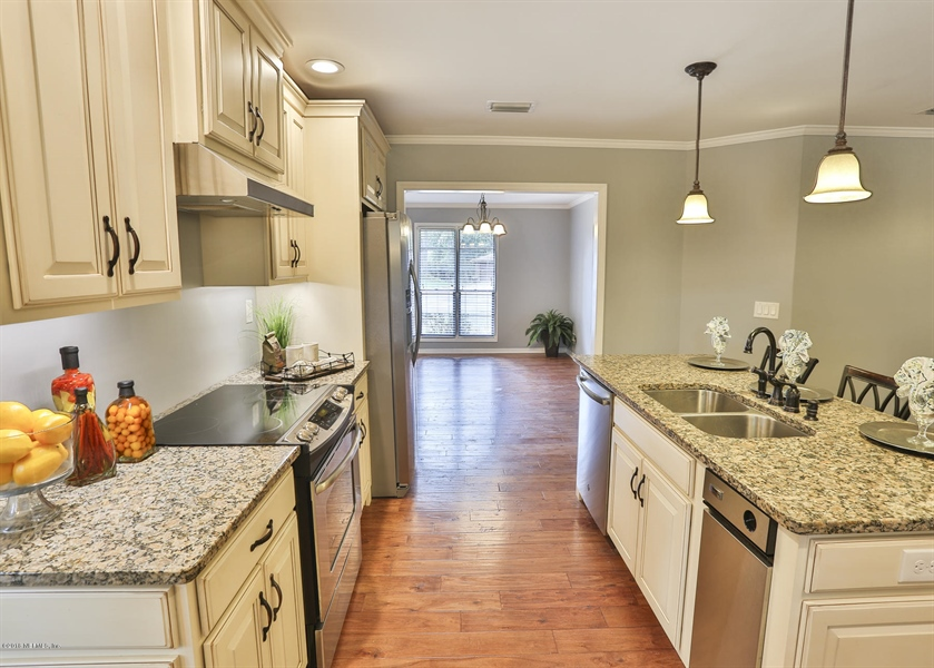 Real Estate Photography - 11818 Founders Cv, Jacksonville, FL, 32225 - Location 8
