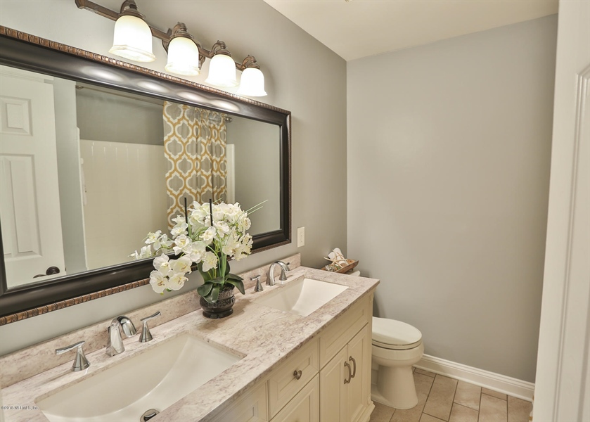 Real Estate Photography - 11818 Founders Cv, Jacksonville, FL, 32225 - Location 12