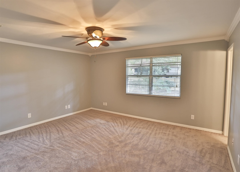 Real Estate Photography - 11818 Founders Cv, Jacksonville, FL, 32225 - Location 13