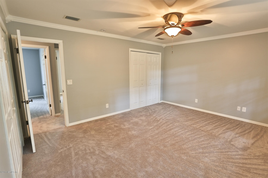 Real Estate Photography - 11818 Founders Cv, Jacksonville, FL, 32225 - Location 14