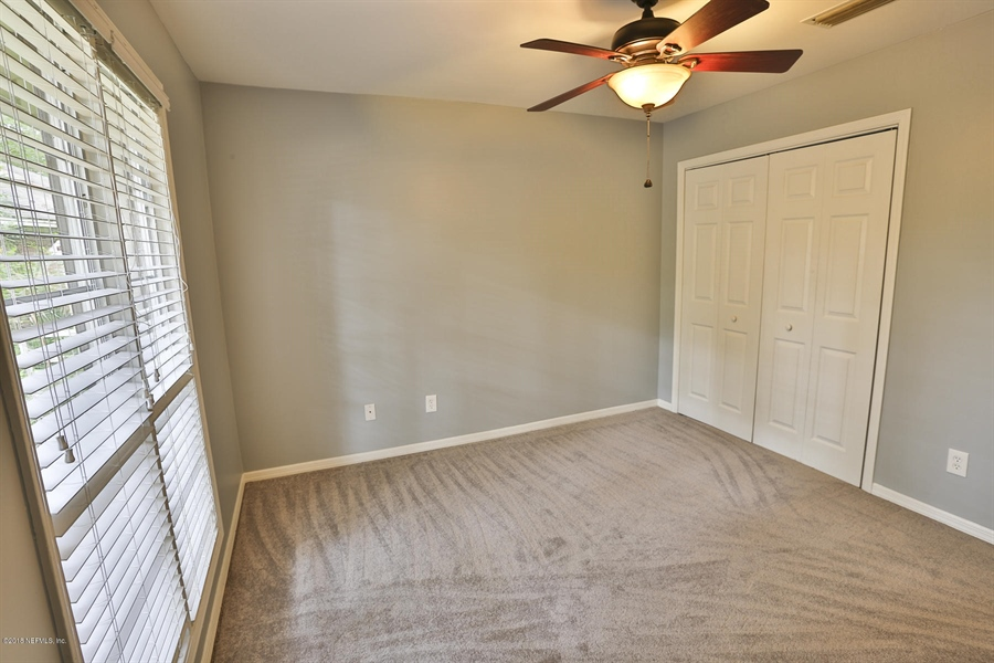 Real Estate Photography - 11818 Founders Cv, Jacksonville, FL, 32225 - Location 16