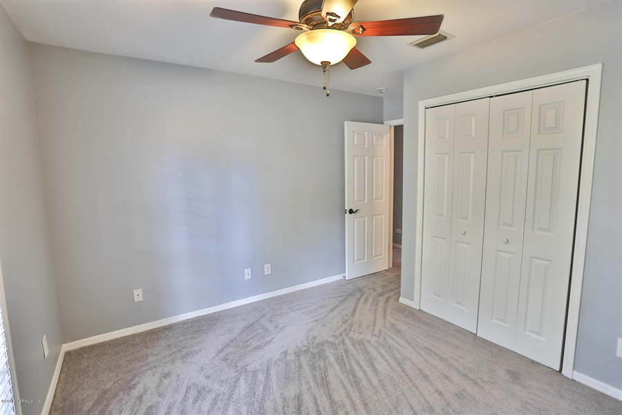 Real Estate Photography - 11818 Founders Cv, Jacksonville, FL, 32225 - Location 17