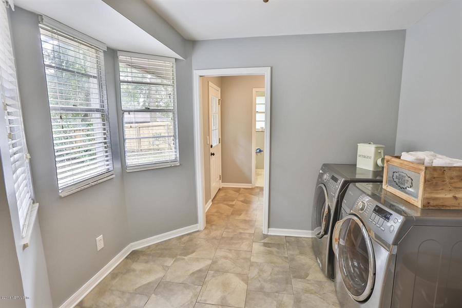 Real Estate Photography - 11818 Founders Cv, Jacksonville, FL, 32225 - Location 19