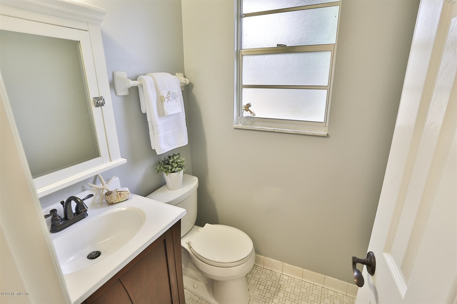 Real Estate Photography - 11818 Founders Cv, Jacksonville, FL, 32225 - Location 20