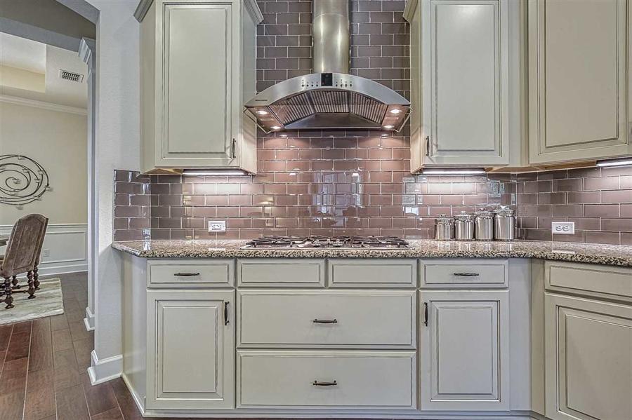 Real Estate Photography - 126 Winston, St Johns, FL, 32259 - Location 5