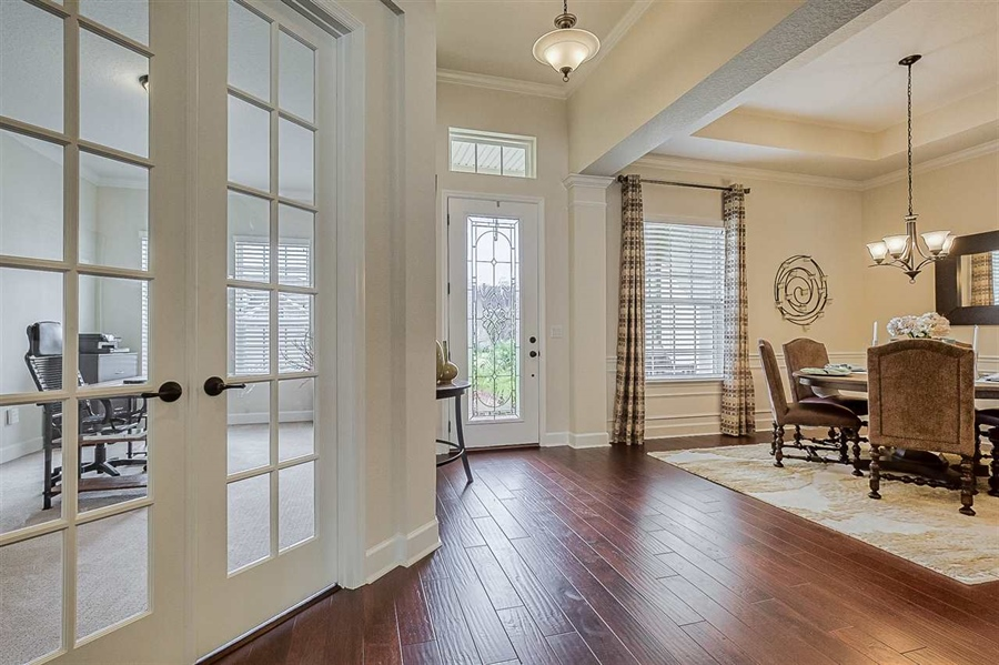 Real Estate Photography - 126 Winston, St Johns, FL, 32259 - Location 8
