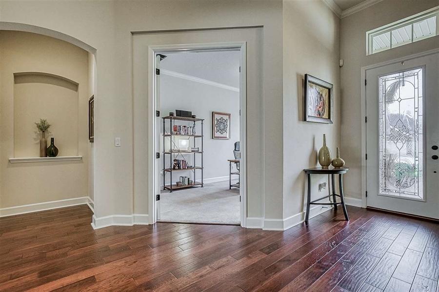 Real Estate Photography - 126 Winston, St Johns, FL, 32259 - Location 13