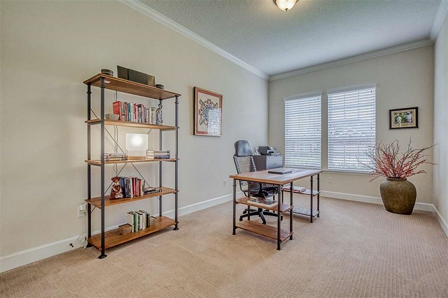 Real Estate Photography - 126 Winston, St Johns, FL, 32259 - Location 14