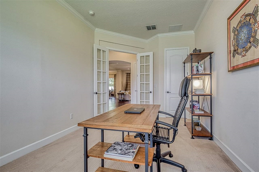 Real Estate Photography - 126 Winston, St Johns, FL, 32259 - Location 15
