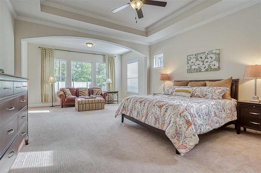 Real Estate Photography - 126 Winston, St Johns, FL, 32259 - Location 16